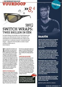 switch-wraps-review-visblad